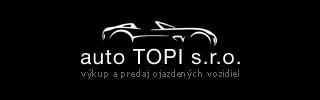 auto TOPI s.r.o